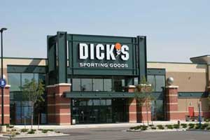 Dick's Sporting Goods Loveland, CO