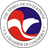 US Chamber of Commerce Member